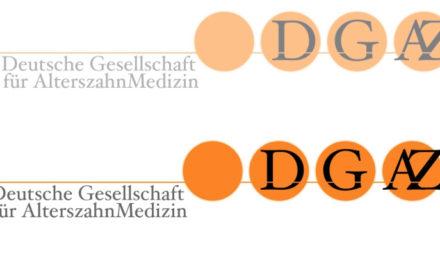 Curriculum startet im Juni: SeniorenzahnMedizin