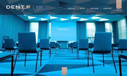 Digitale Zukunft der Zahnmedizin: Kostenloses Webinar von DentDays in Zusammenarbeit mit DOCTOLIB