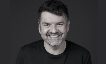 ZTM Otto Prandtner: Ist feinste Dentaltechnologie Teamarbeit?
