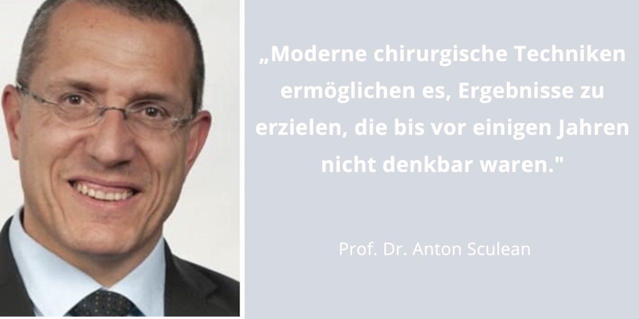 REGEDENT Webinar: Berner Konzept zur Behandlung von Weichgewebsdefekten am Zahn und Implantat