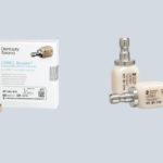 Neues CAD/CAM-Material CEREC Tessera – hohe Festigkeit, natürliche Ästhetik und schnelle Verarbeitung