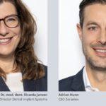 Zeramex Digital Solutions: Biologisch und technologisch ganz vorn