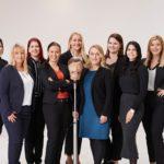 Mit 3.000 Euro Austauschprämie in das moderne Intraoralröntgen starten