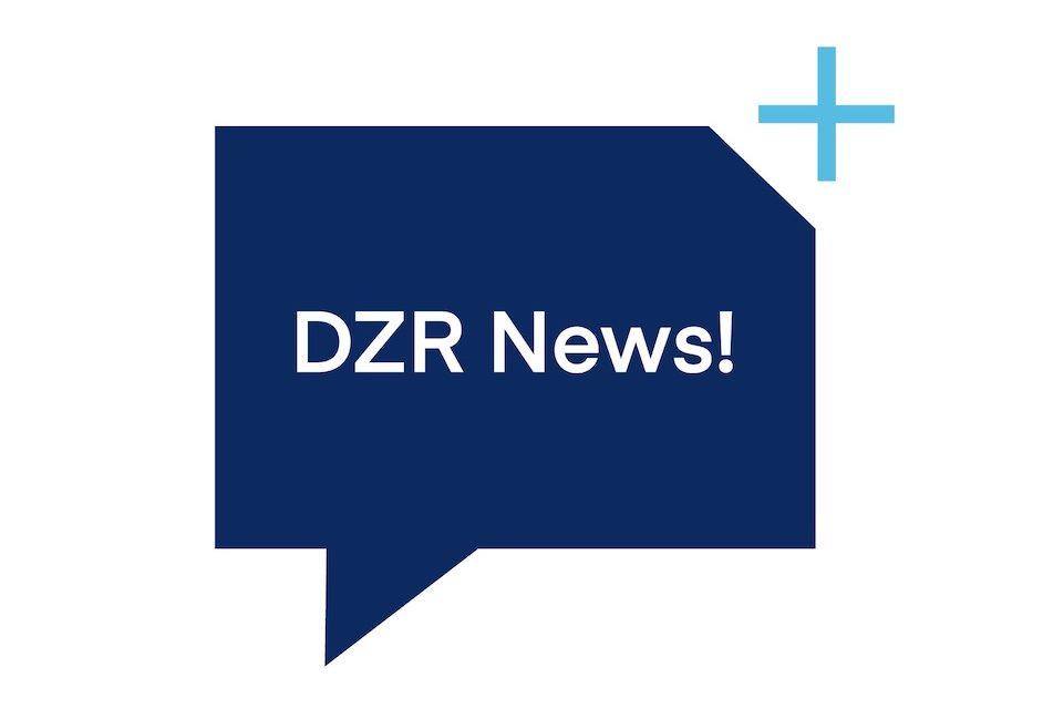 DZR informiert zur Medical Device Regulation (MDR)