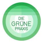 Die Grüne Praxis 2021: Ausschreibung für einen nachhaltigen Wettbewerb.