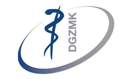 Deutsche Zahnmedizin gibt wissenschaftlich im internationalen Vergleich ein gutes Bild ab