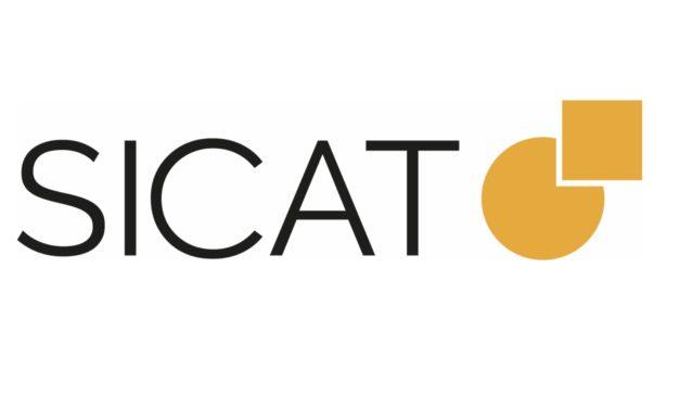 SprintRay und SICAT kündigen Kooperation und Workflow Validierung an