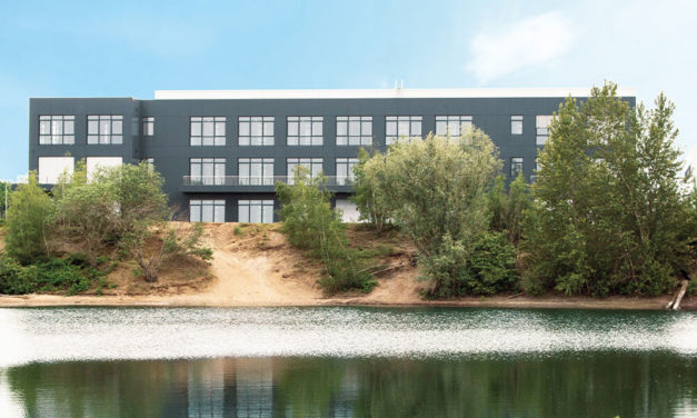 Meisinger Bone Management Akademie eröffnet