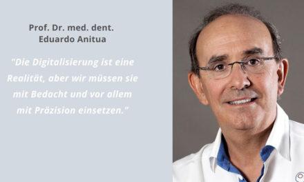 20 Jahre BTI Deutschland
