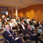 Schilli-Weingart-Symposium im ITI-Study-Club-Freiburg