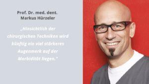 Bien Air: Schweizer Qualitätsansprüche