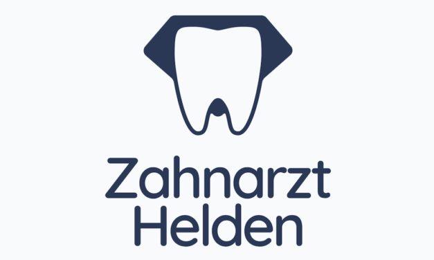Zahnarzt-Helden auf der IDS: Persönlicher Austausch vor großem Trubel