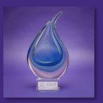 exocad chairsideCAD mit Cellerant Best of Class Technology Award 2021 pärmiert