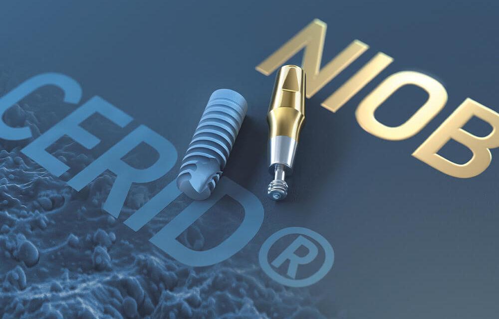 Bio-Hybrid-Implantat: Das Beste aus zwei Welten