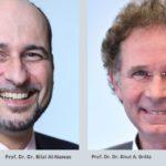 Deutscher Implantologen Tag: Implantologie vernetzt