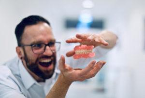 "Flemming Dental bringt die ""digitale Prothese"" in die Zahnarztpraxis"