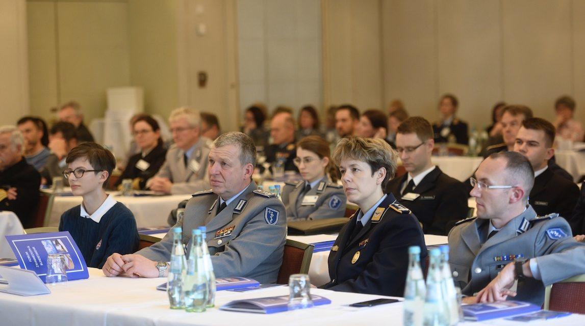 21. Forum Zahnmedizin am 24. und 25. November 2021  in Bonn