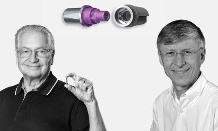 EINFACH.SCHLAU.DIGITAL. LOGON-Roadshow mit Dr. Axel Kirsch und ZTM Gerhard Neuendorff