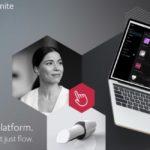 3Shape führt die 3Shape Plattform Unite ein